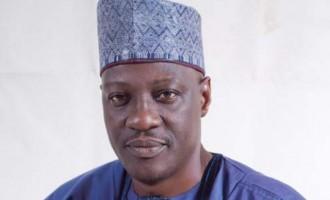 Kwara governor declares senatorial bid