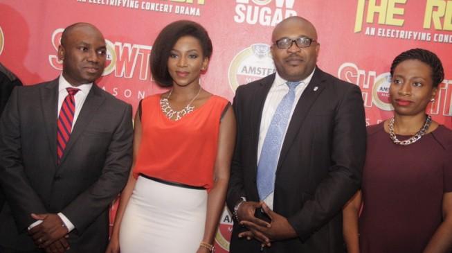Amstel invites Nigerian undergraduates to 'The Rush'