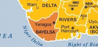 Gunmen abduct Niger Delta varsity lecturer's wife