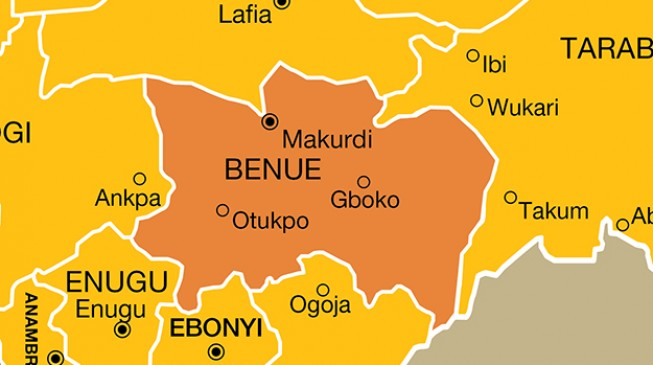 '22 killed' in fresh Benue attack