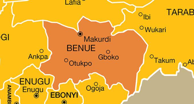 Troops kill four 'militia herdsmen' in Benue, recover AK-47 rifles