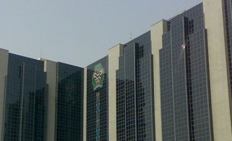 CBN says banks must give notice, reasons before sacking staff