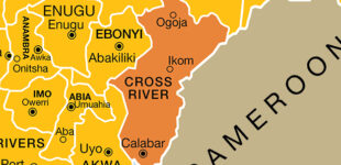 Cross River receives $20m World Bank fiscal transparency grant