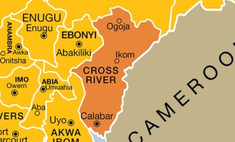 'Many killed' as violence breaks out in Cross River communities