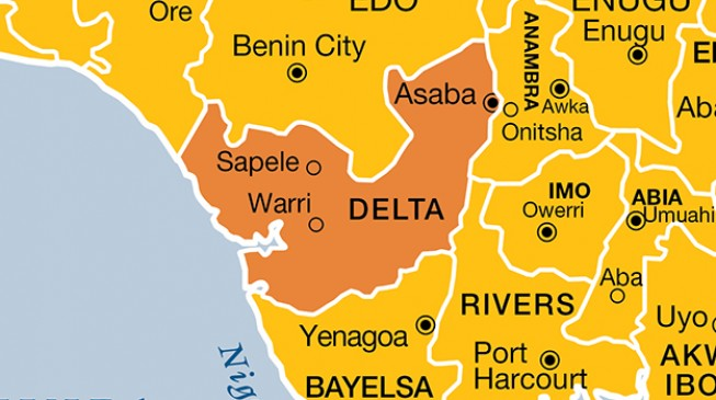 Police say four Itsekiri leaders were abducted in Delta
