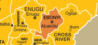 Two killed as APC, PDP supporters clash in Ebonyi