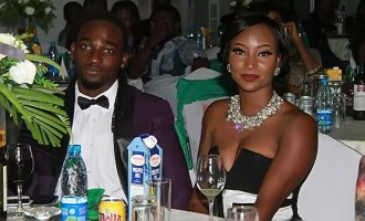 Gbenro Ajibade proposes to Osas Ighodaro and other stories