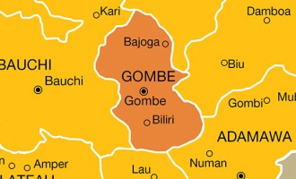 '6 killed' as gunmen attack expatriates in Gombe