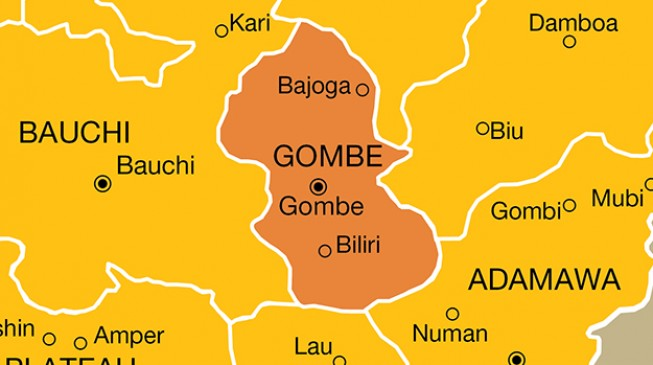 Police confirm one killed during Gombe APC LG congress