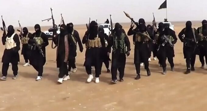 IS: We killed 11 Christians in Nigeria to avenge death of our leaders