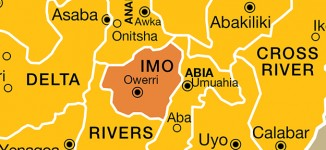 Nine Imo lawmakers defect to APC