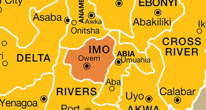 Imo govt, PIND to hold forum on Niger Delta Development