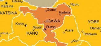 Jigawa cleric killed, robbed of N400,000