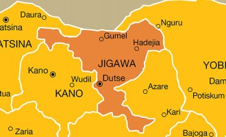 13 girls killed in boat mishap