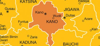 Lebanese kidnapped in Kano found dead