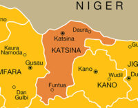 Police kill 'six kidnappers', rescue 13 corps members in Katsina