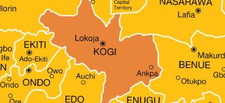 Troops arrest 20 'notorious criminals', recover weapons in Kogi
