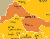 Kwara govt official found dead in office