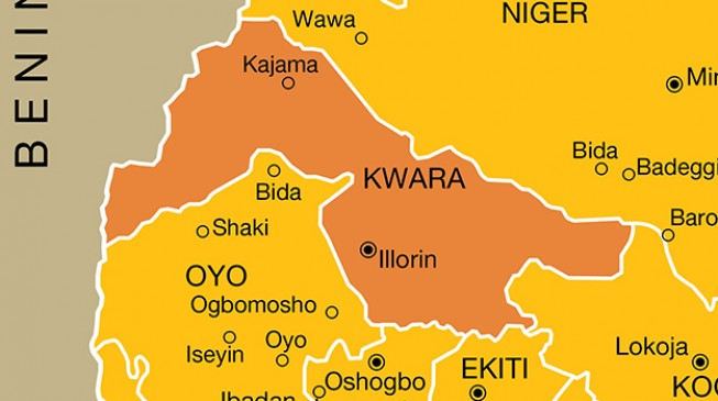 Illegal recruitment 'costs' Kwara over N400m