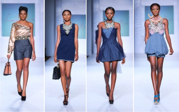 Lagos Fashion And Design Week To Hold In October Thecable