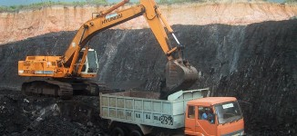 FG awards exploration contracts to 10 mining firms