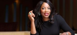 'It's a recognition of our creative talents' — FG lauds Mo Abudu over Netflix deal