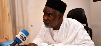 EFCC: Two witnesses died mysteriously after testifying against Nyako