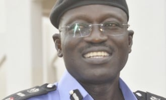 Osun poll: IG asks 'busybodies' to stay away