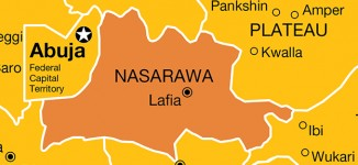 Nasarawa chief judge threatens to stop signing arrest warrants