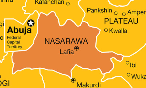 APC wins by landslide as opposition boycott Nasarawa council poll