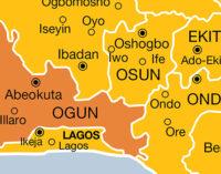 Kidnappers free Julius Berger worker abducted in Ogun