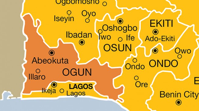 We are not owing salaries, says Ogun govt