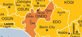 75-year-old woman abducted in Ondo