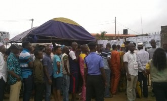 9 things they didn't tell you about Osun poll