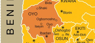 Gunmen kidnap ASUP chairman in Oyo