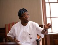 Workers will get January salaries, says Aregbesola