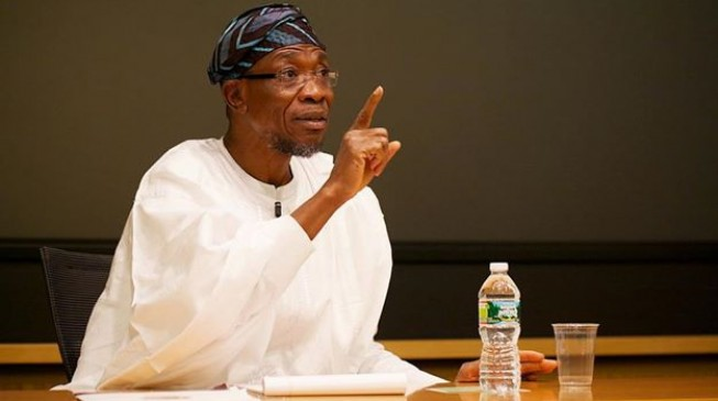 Osun, Nigeria and the wage arrears crisis