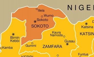 Sokoto lawmaker slumps, dies on the way to hospital