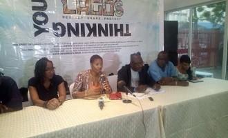 Lagos invites entries for Spirit of Lagos theme song contest