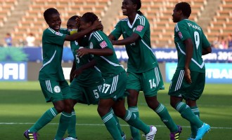 U-20 Women's World Cup begins