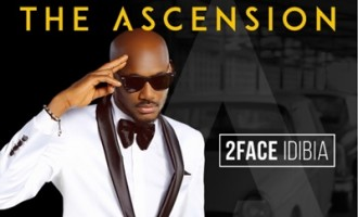 Tuface Idibia, Buhari and the limits of activism