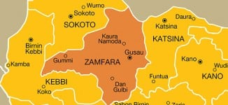 Army: Troops killed 26 bandits, rescued seven kidnap victims in Zamfara