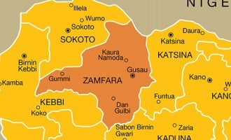 Zamfara commissioner calls for three-day fasting over banditry