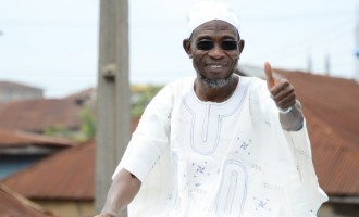 8 things we learnt from Osun poll