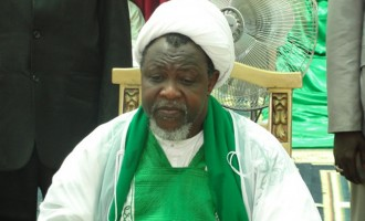 Police warn against processions as El-Zakzaky's trial resumes