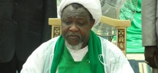 'You are jealous of our leader's achievements' — IMN hits El-Zakzaky's brother