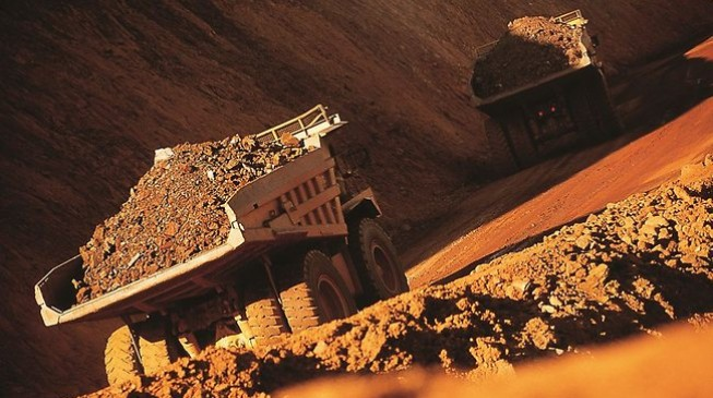 Sokoto to get $6m from World Bank to 'open up mining sector'