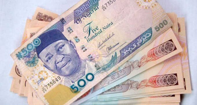 Nigerians 'spend N1.8bn' on sports betting daily