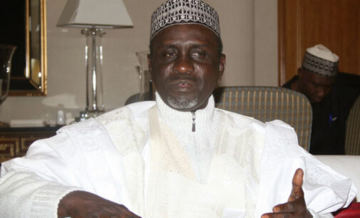 Shekarau: I'm ready to spend 10 years in custody