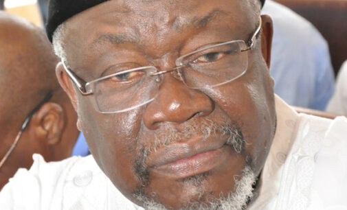 Ikimi finalises plans to leave APC for PDP